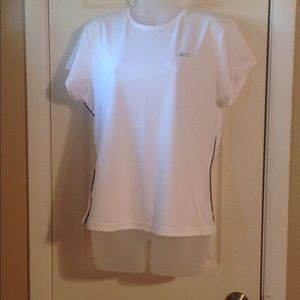 Reebok active t-shirt Sz: XL
